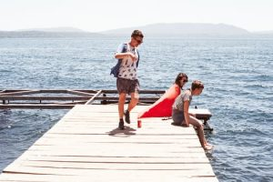 plannen-zomervakantie-samengesteld-gezin