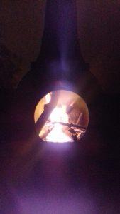 vier vurige tips voor je innerlijk vuur