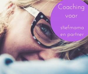 coaching voor stiefmoeders